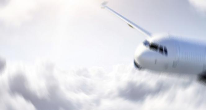 Türkiye ve Rusya vatandaşları, 10 Haziran'dan itibaren hava yoluyla Azerbaycan'a seyahat edebilecek