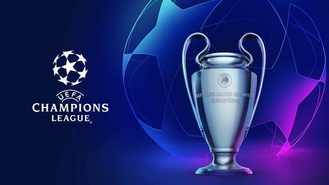 UEFA Şampiyonlar Ligi'nde perde yarın açılıyor