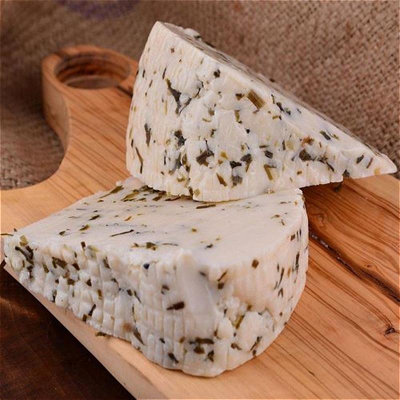 Van Otlu Peynir Neden Tüketilmelidir?