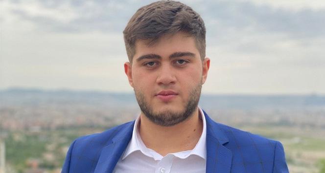 Vevo Medya Kurucusu Mustafa Kıranatlıo: 'Türkiye sosyal medya kullanımında ilk sıralarda'