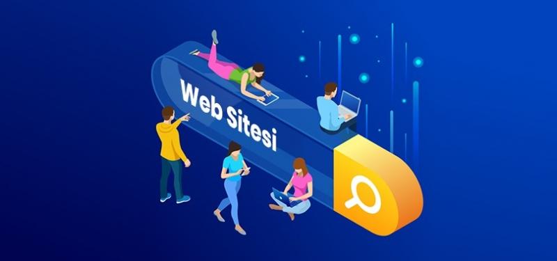 Web Tasarım Hedefleri