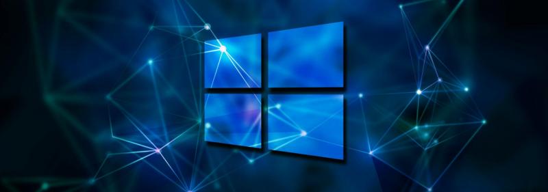 Windows 10 Hızı ve Sağladığı Çalışma Gücü