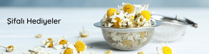 Yemişchi Gifts ile Doğal ve Sağlıklı Hediye Kutuları
