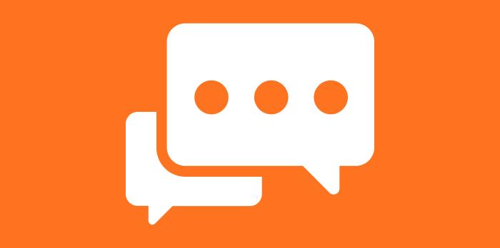 Yetişkin Sohbet Siteleri