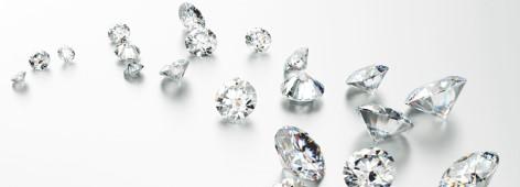 Yetkin Diamond Mücevherleri