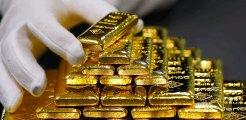 Son Dakika: Türkiye\'de 6 milyar dolarlık altın rezervi bulundu
