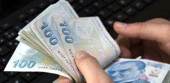 Türk-İş'ten TÜİK'in asgari ücret önerisine tepki: Rakamlar ülke gerçeğini yansıtmıyor