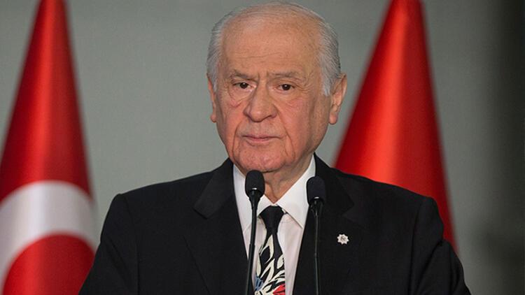 120 maddelik çalışma tamam... Cumhurbaşkanı Erdoğan'a sunulacak