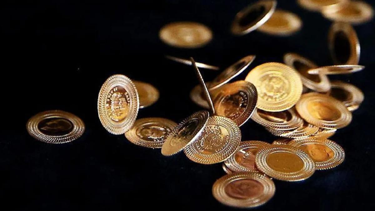 Altın fiyatları yükselir mi, düşer mi? İşte uzman görüşleri…
