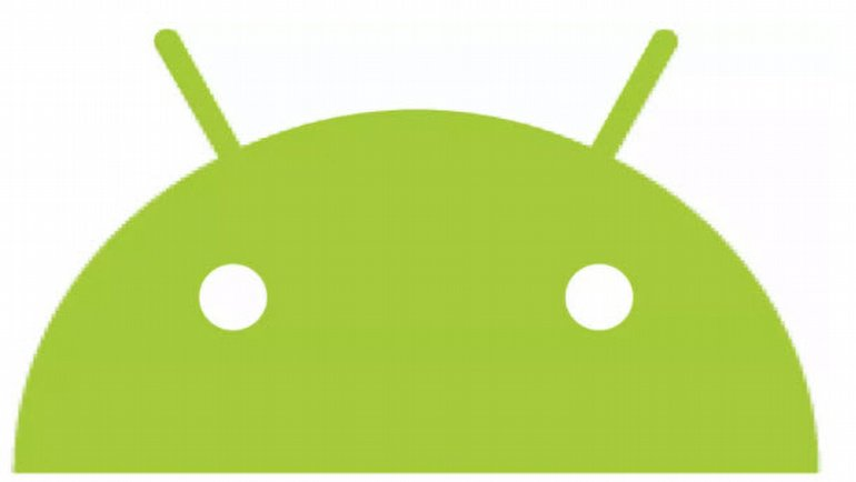 Android 12'ye iOS özelliği