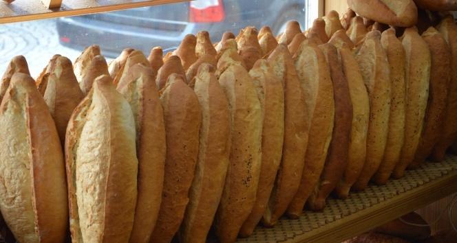 Ankara Valiliği, ekmeğe yapılan zammı iptal etti