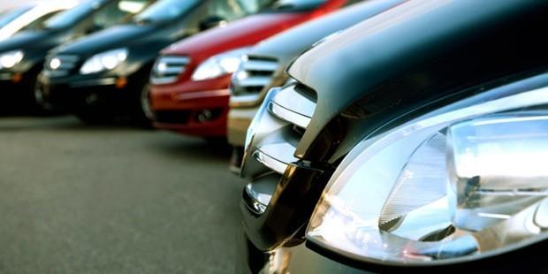 Antalya Rent A Car İle Kiralık Araçlarda Güvenli Sürüş Deneyimi