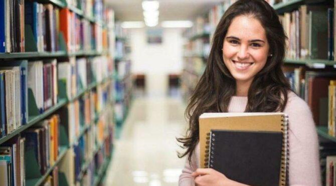 AÖF güz dönemi final sınavı ne zaman?