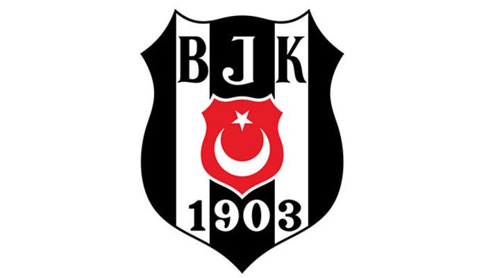 Beşiktaş'tan beklenen koronavirüs açıklaması geldi