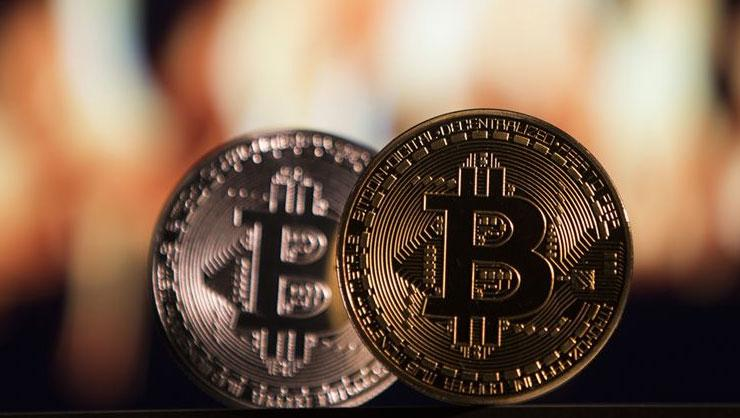 Bitcoin yeni bir rekor kırarak 60 bin eşiğine yükseldi