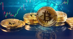 Bitcoin'de Çıta Yükseliyor, Fiyatı 50.000$'a yaklaştı