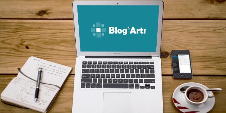 Blog Artı ile en güncel Teknoloji ve Sosyal Medya haberleri sizlerle!