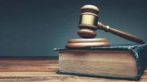 Boşanma Davalarında Anlaşmalı Boşanma