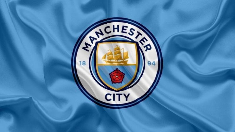 Bu Tarafta Devre İçerisinde Manchester City'den