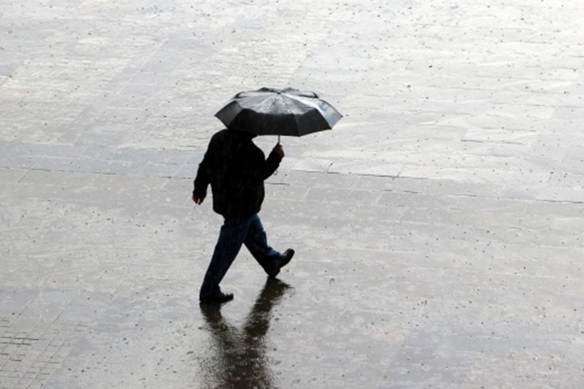 Bugün hava nasıl olacak? 13 Ağustos 2021 yurtta hava durumu