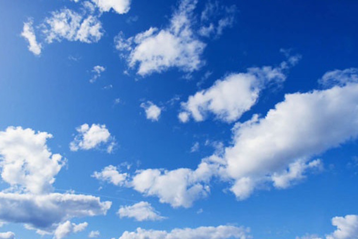 Bugün hava nasıl olacak? 18 Ağustos 2021 yurtta hava durumu