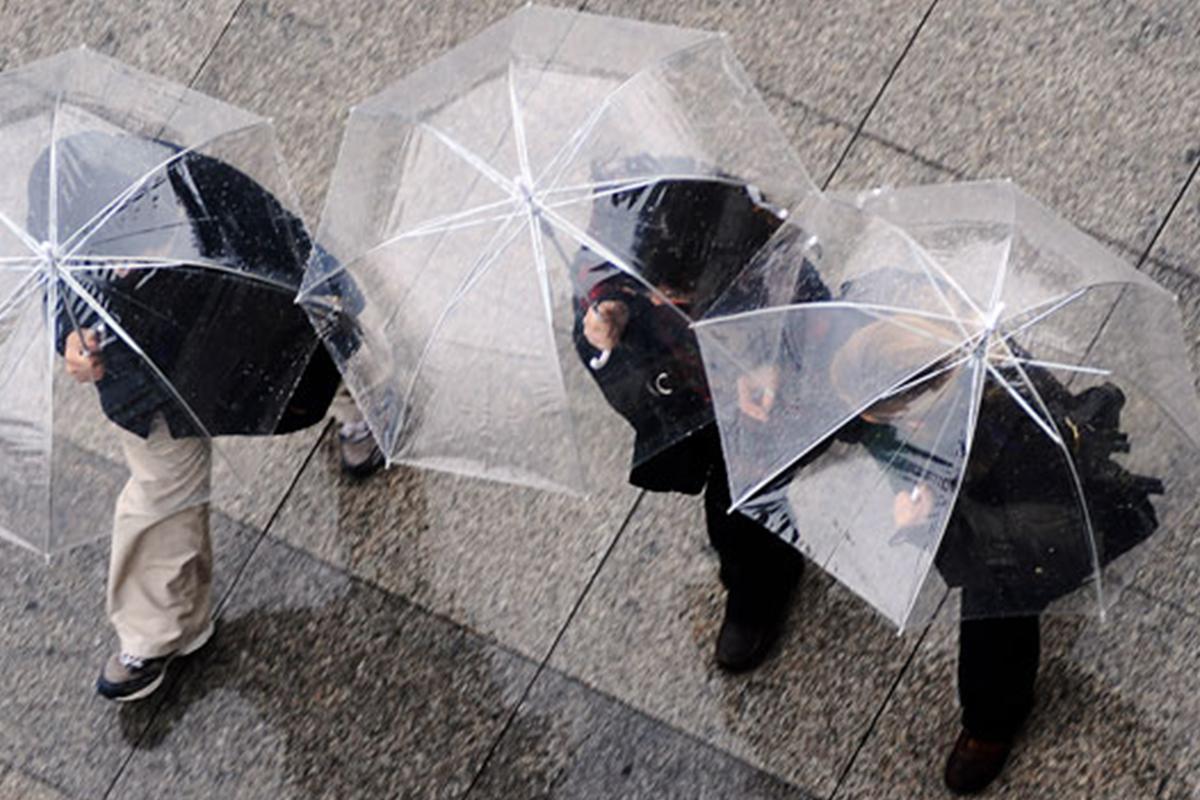 Bugün hava nasıl olacak? 22 Ağustos yurtta hava durumu