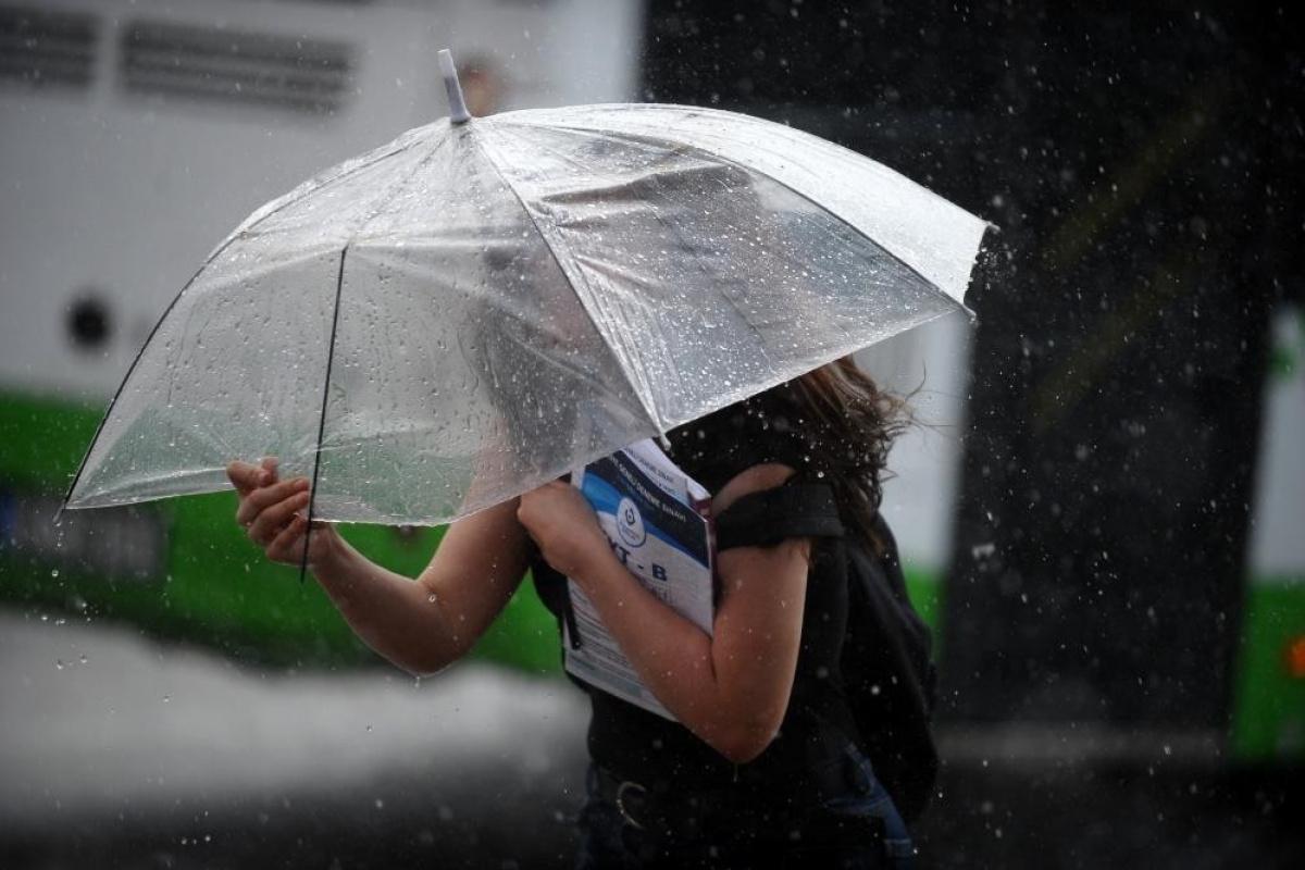 Bugün hava nasıl olacak? 3 Eylül 2021 yurtta hava durumu