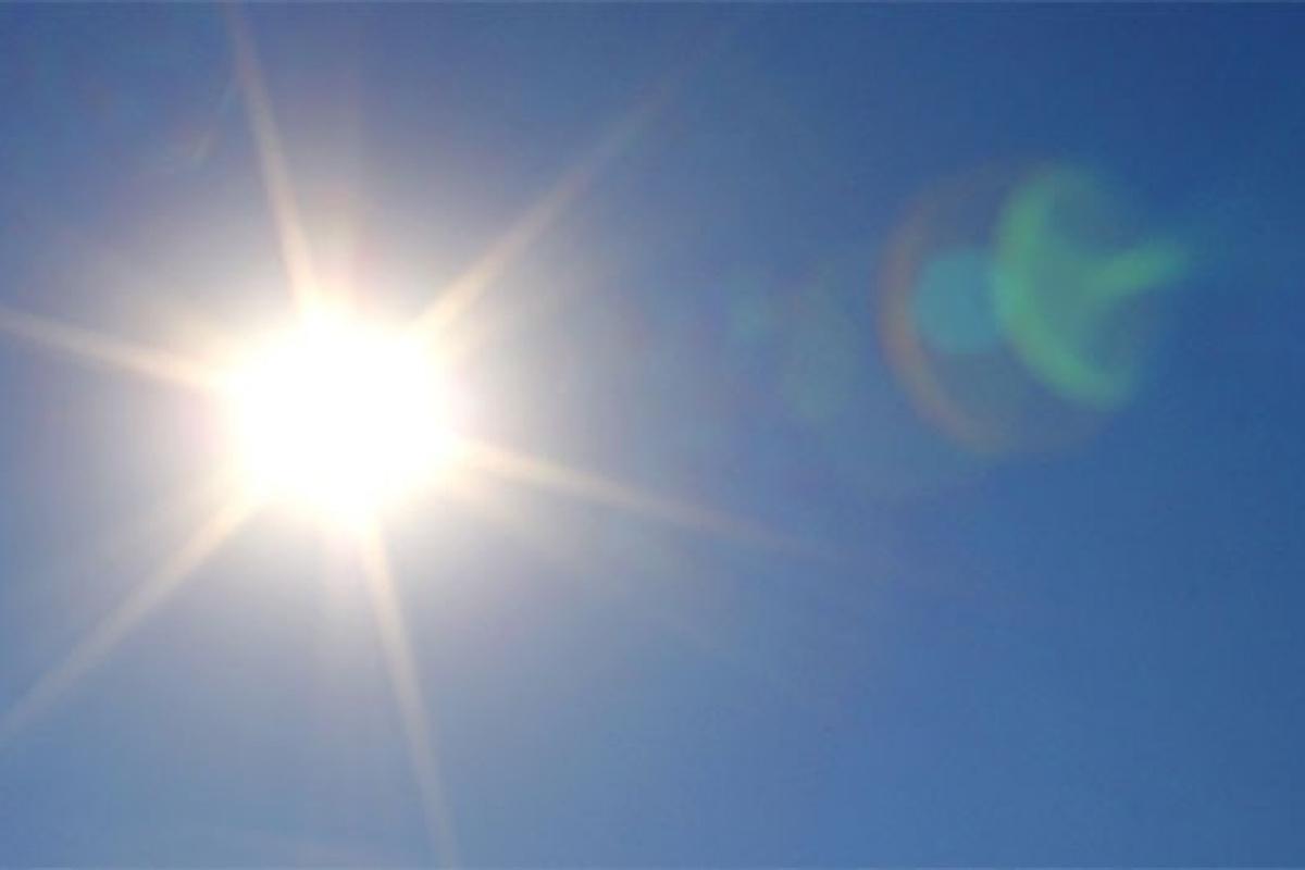 Bugün hava nasıl olacak? 7 Eylül hava durumu