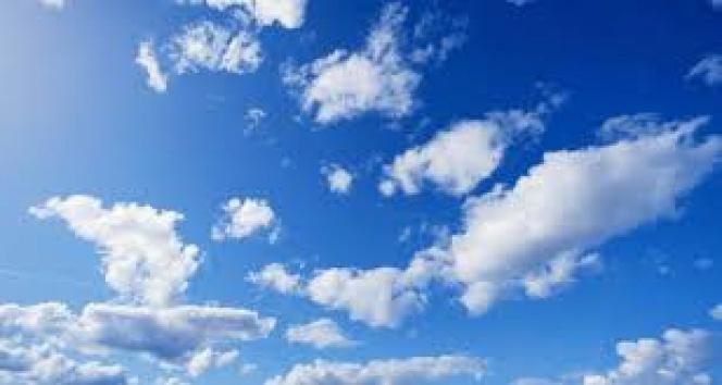 Bugün hava nasıl olacak? 9 Haziran yurtta hava durumu