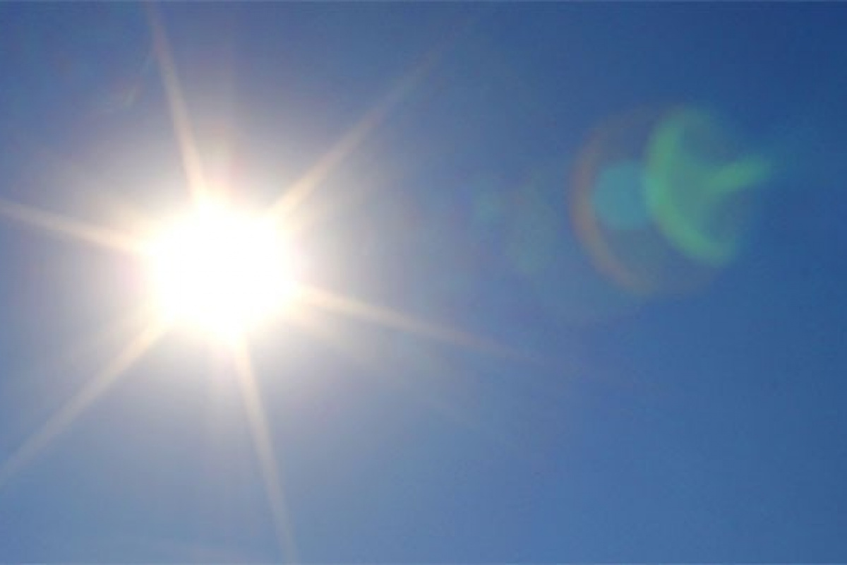 Bugün hava nasıl olacak? İşte 23 Ağustos hava durumu