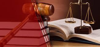 Bursa Avukatı Özge Ata