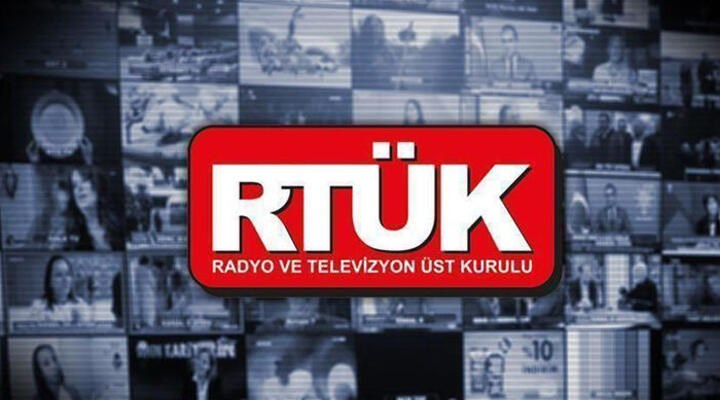 Celal Çelik'in cezaları eleştirdiği program nedeniyle Halk TV'ye inceleme başlatıldı
