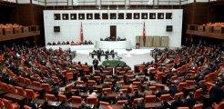 CHP'den 'asgari ücret' için 27 maddelik yasa teklifi: 3 bin 100 lira olsun