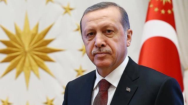 Cumhurbaşkanı Erdoğan, 10 Ocak Çalışan Gazeteciler Günü'nü kutladı: Basın özgürlüğünden hiçbir zaman vazgeçmeyeceğiz