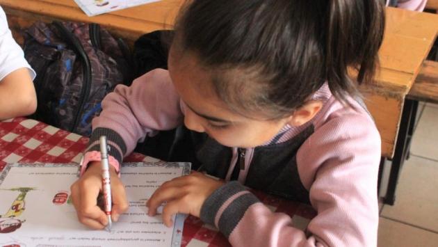 Devlet okulları ile özel okullar arasındaki fark giderek açılıyor
