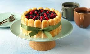 Doğum Günlerine Özel Pasta Çeşitleri Nelerdir?