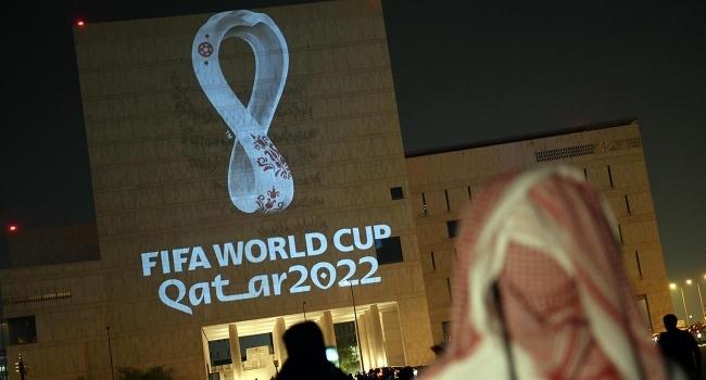 Dünya Kupası'na iki yıl kaldı
