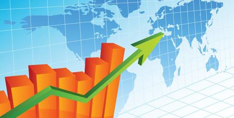 Ekonomide Yükselmek İçin Eko Bülten Okuyun
