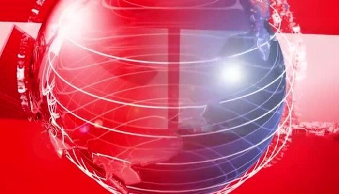 EKOTÜRK Stüdyo VOA 25 Eylül-6. Gün