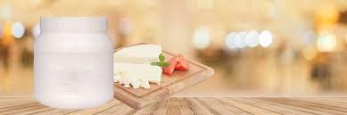 Elazığ Peyniri Satın Al
