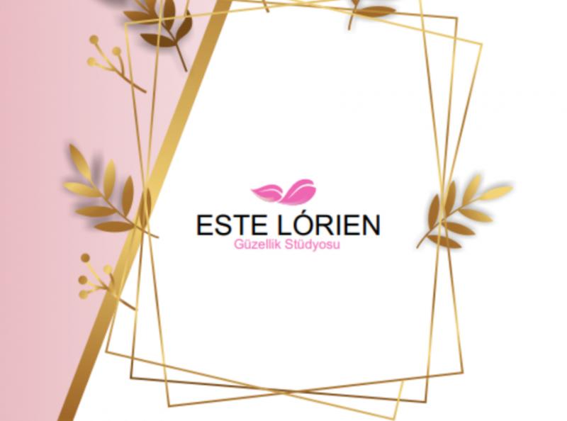 Este Lorien Eskişehir Güzellik Stüdyosu
