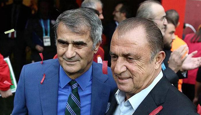 Fatih Altaylı: Türkiye, Şenol Güneş ve Fatih Terim'den kurtulmalı; bunlara verilen maaşa yazık