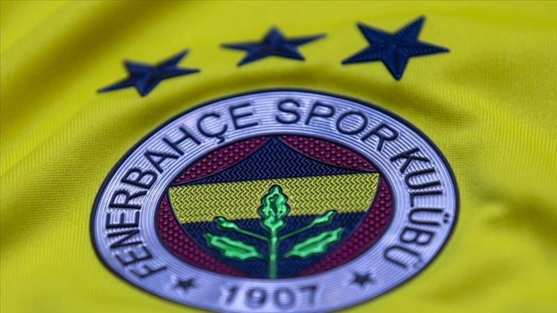 Fenerbahçe Bu Vakti Ağır Bir Sakatlık Yaşamış