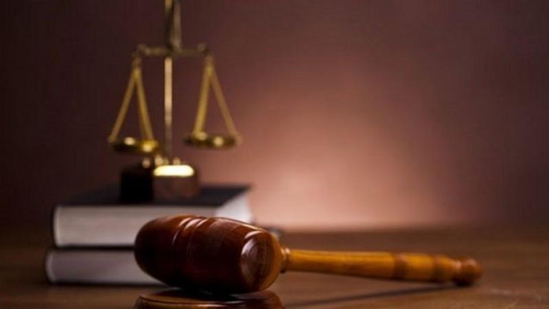 FETÖ'nün 'Selam Tevhid' kumpası davasında karar