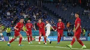 Galatasaray'da Kalmak İstiyor