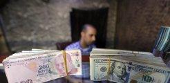 Goldman Sachs'tan dikkat çeken değerlendirme: Dolar düşecek, TL yükselecek
