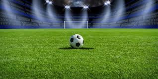 Güngören Belediye Spordan Süper Lig Ekibi Spordan