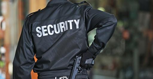 Güvenlik Görevlisi Eğitimlerinde En Özel Teknikler