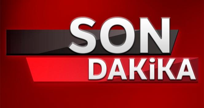 İçişleri Bakanı Süleyman Soylu'dan bildiri tepkisi!
