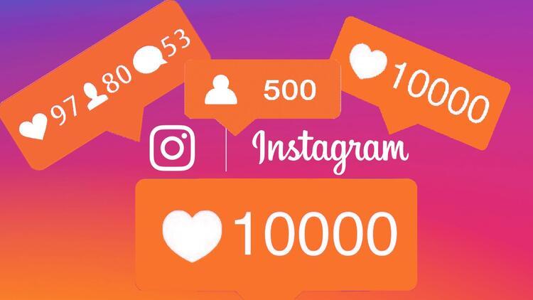 Instagram Takipçi Al